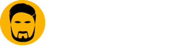 DLC-Design Logo