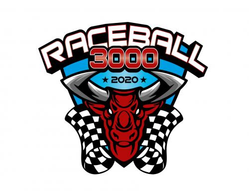 Raceball 3000