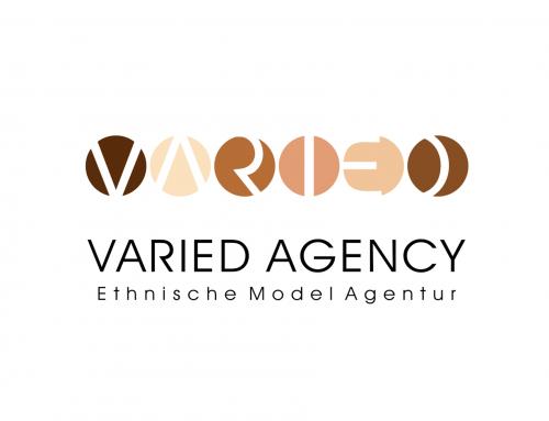 Varied Agency